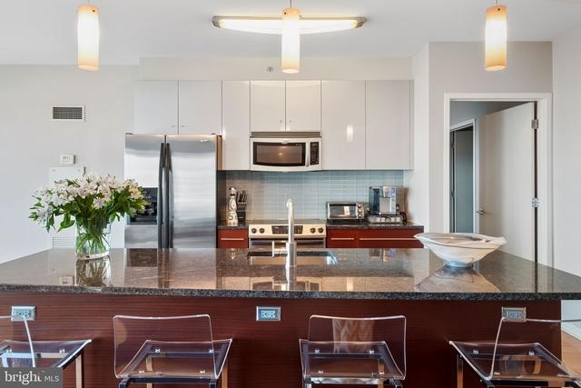 1 Bedroom, Center City West Rental in Philadelphia, PA for $3,100 - Photo 1