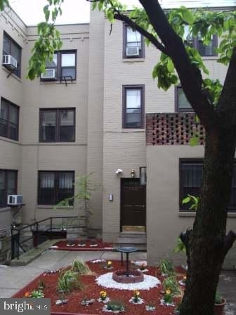 1 Bedroom, Rittenhouse Square Rental in Philadelphia, PA for $1,375 - Photo 1