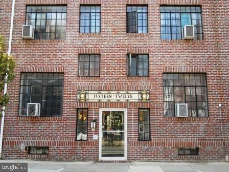 2 Bedrooms, Rittenhouse Square Rental in Philadelphia, PA for $1,825 - Photo 1