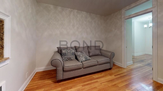 2 Bedrooms, Upper East Side Rental in NYC for $2,406 - Photo 1