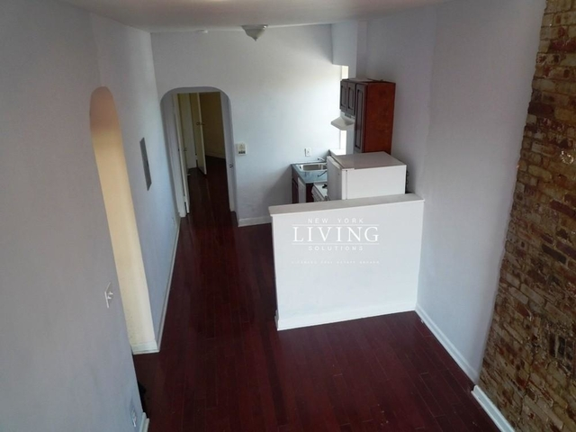 1 Bedroom, Crown Heights Rental in NYC for $1,792 - Photo 2