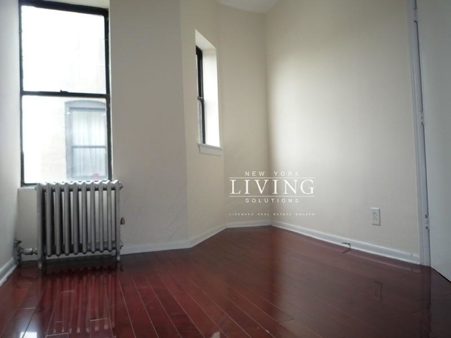 1 Bedroom, Crown Heights Rental in NYC for $1,874 - Photo 2