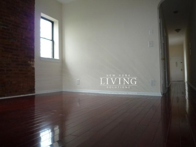 1 Bedroom, Crown Heights Rental in NYC for $1,874 - Photo 1