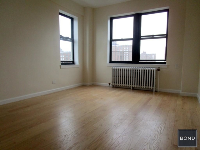1 Bedroom, Manhattan Valley Rental in NYC for $2,750 - Photo 2
