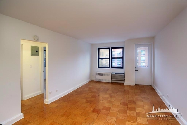 1 Bedroom, Flatiron District Rental in NYC for $2,995 - Photo 1