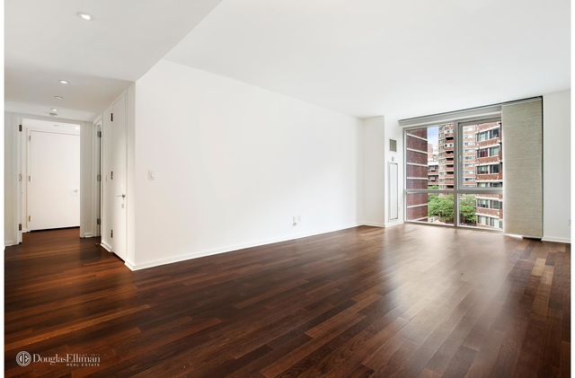 2 Bedrooms, Gramercy Park Rental in NYC for $5,750 - Photo 1