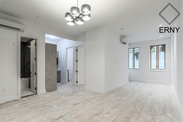 2 Bedrooms, Bushwick Rental in NYC for $2,667 - Photo 1