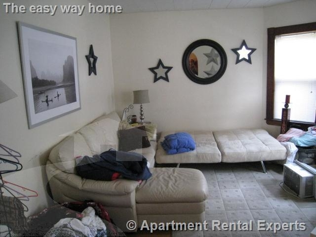 4 Bedrooms, Spring Hill Rental in Boston, MA for $3,600 - Photo 2