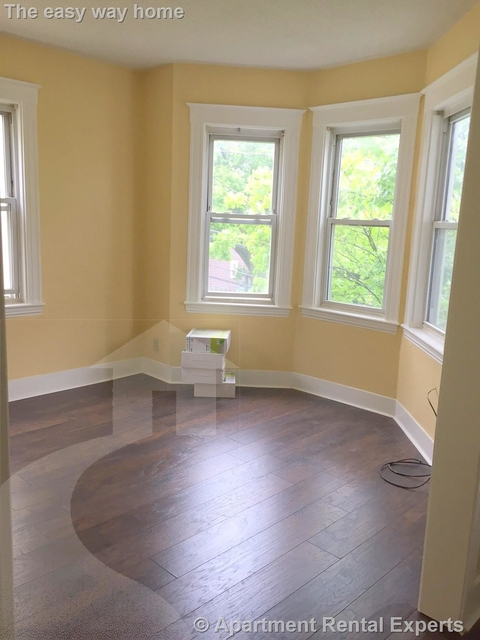 3 Bedrooms, North Cambridge Rental in Boston, MA for $2,350 - Photo 1