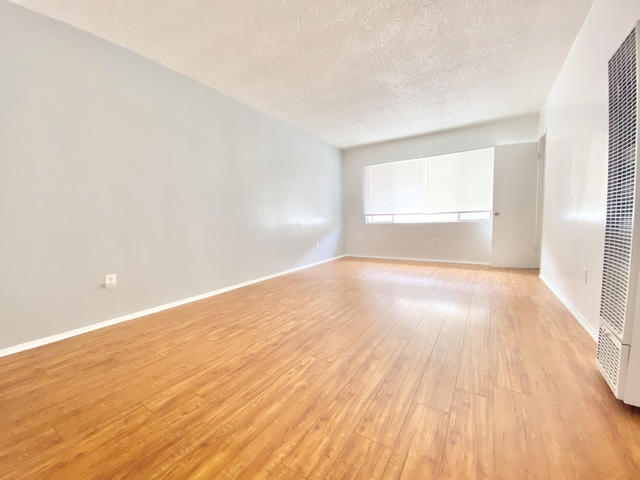 Studio, Hollywood Hills West Rental in Los Angeles, CA for $1,395 - Photo 1