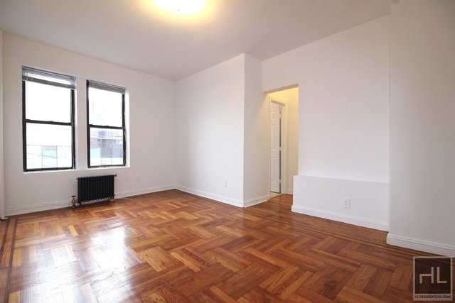 1 Bedroom, Bay Ridge Rental in NYC for $1,625 - Photo 1