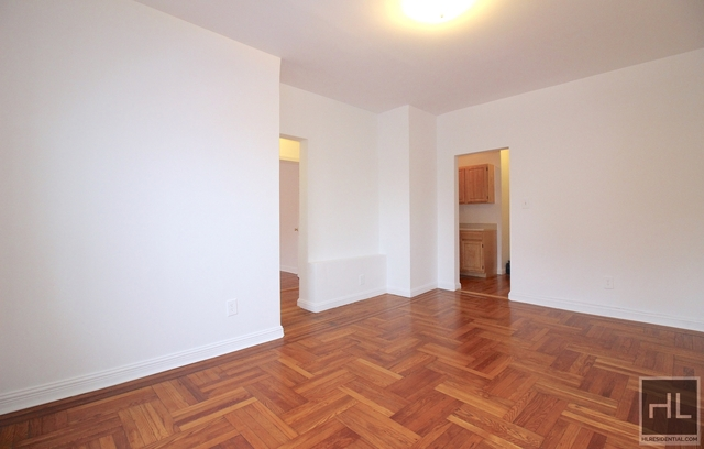 1 Bedroom, Bay Ridge Rental in NYC for $1,625 - Photo 2