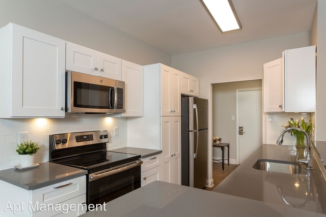 2 Bedrooms, Radnor Rental in Lower Merion, PA for $2,195 - Photo 1