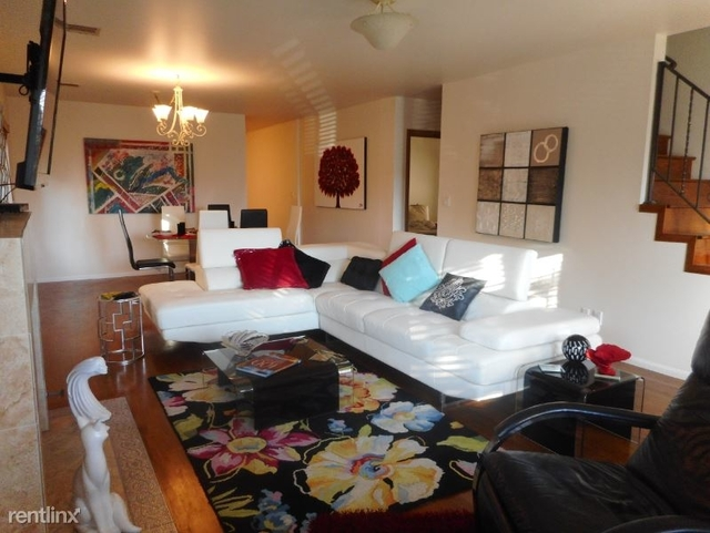 4 Bedrooms, CHAPS Rental in Los Angeles, CA for $5,275 - Photo 1