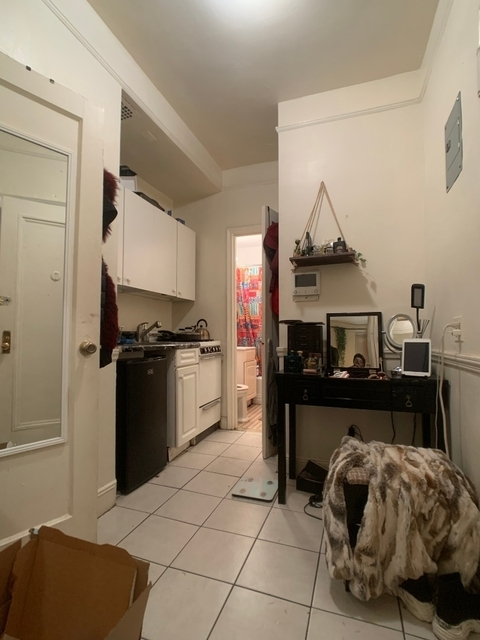 Studio, Turtle Bay Rental in NYC for $1,799 - Photo 2