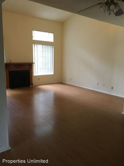 2 Bedrooms, Valley Village Rental in Los Angeles, CA for $1,975 - Photo 1