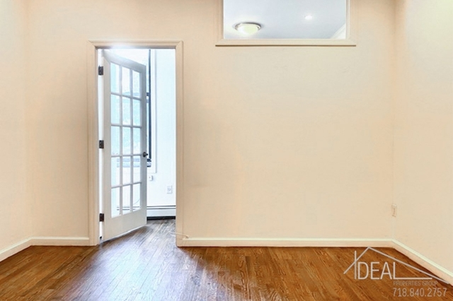 1 Bedroom, Gowanus Rental in NYC for $2,000 - Photo 2