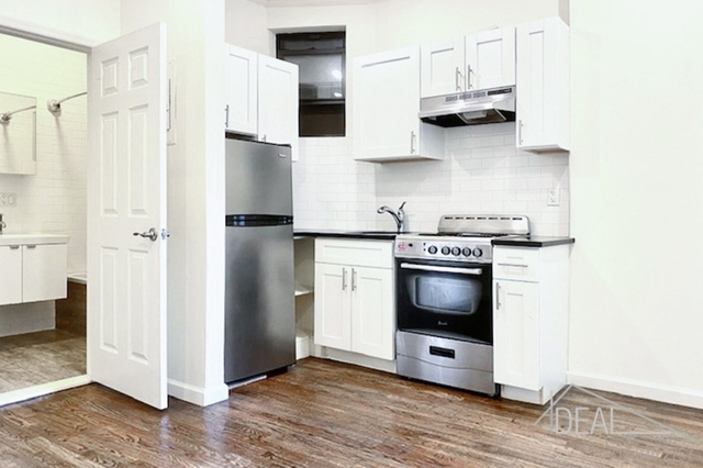 1 Bedroom, Gowanus Rental in NYC for $2,000 - Photo 1