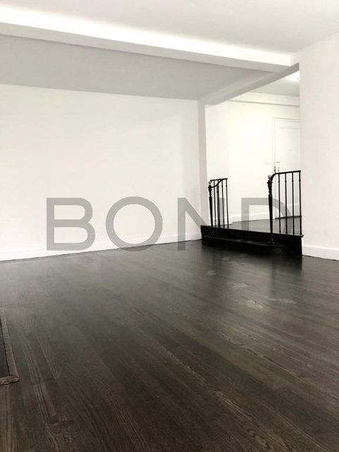 1 Bedroom, Greenwich Village Rental in NYC for $5,354 - Photo 2