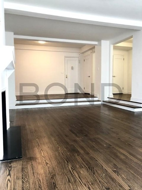 2 Bedrooms, Greenwich Village Rental in NYC for $8,900 - Photo 2