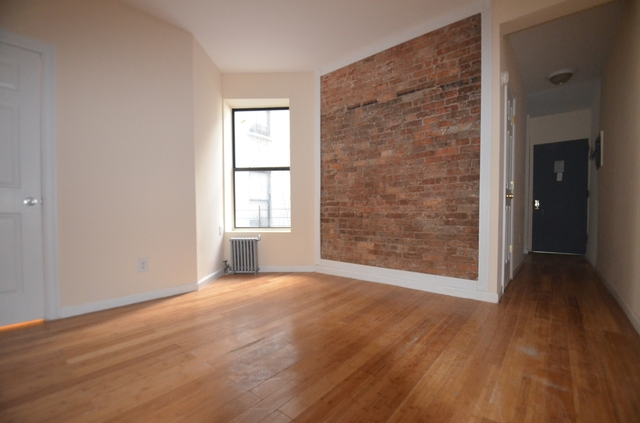 3 Bedrooms, Central Harlem Rental in NYC for $2,300 - Photo 1