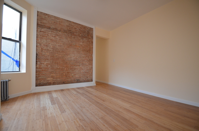 3 Bedrooms, Central Harlem Rental in NYC for $2,300 - Photo 2