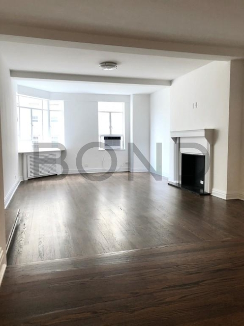 2 Bedrooms, Greenwich Village Rental in NYC for $7,846 - Photo 1