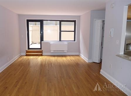 Studio, Turtle Bay Rental in NYC for $2,413 - Photo 1