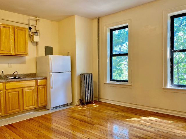1 Bedroom, East Harlem Rental in NYC for $1,750 - Photo 1