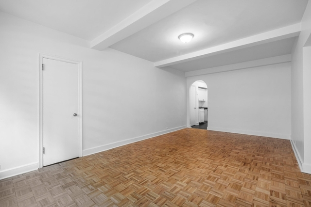 Studio, Turtle Bay Rental in NYC for $2,000 - Photo 2