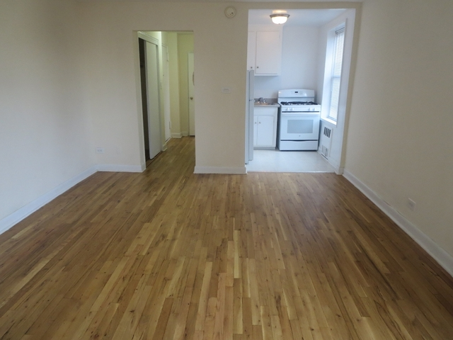 Studio, Windsor Terrace Rental in NYC for $1,625 - Photo 1