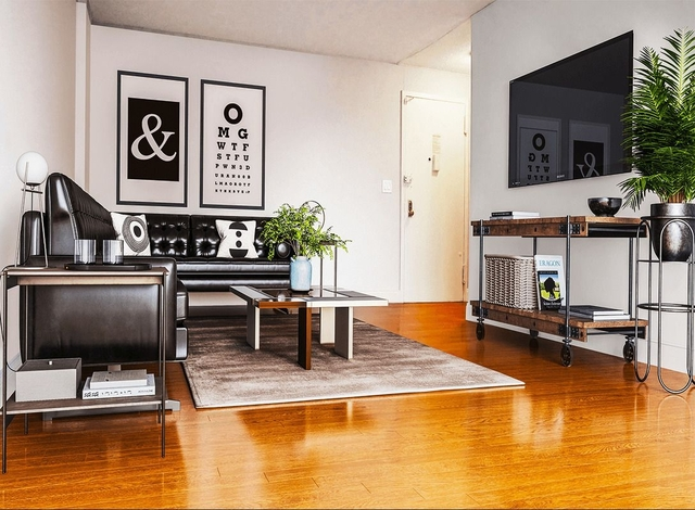 1 Bedroom, South Slope Rental in NYC for $2,630 - Photo 1
