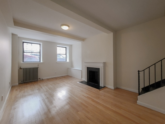 1 Bedroom, Upper East Side Rental in NYC for $2,667 - Photo 1