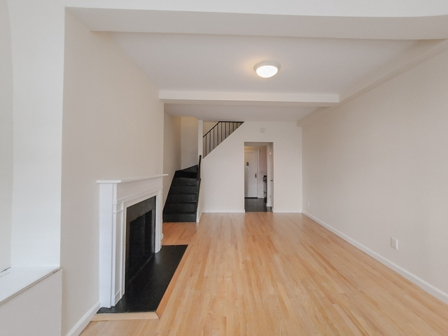 1 Bedroom, Upper East Side Rental in NYC for $2,667 - Photo 2