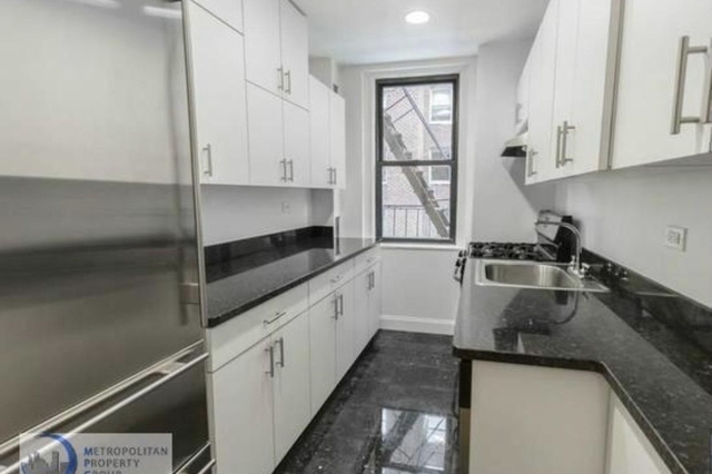 2 Bedrooms, Little Italy Rental in NYC for $2,200 - Photo 2