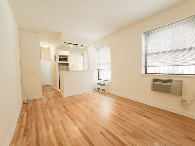 1 Bedroom, Upper East Side Rental in NYC for $2,307 - Photo 1