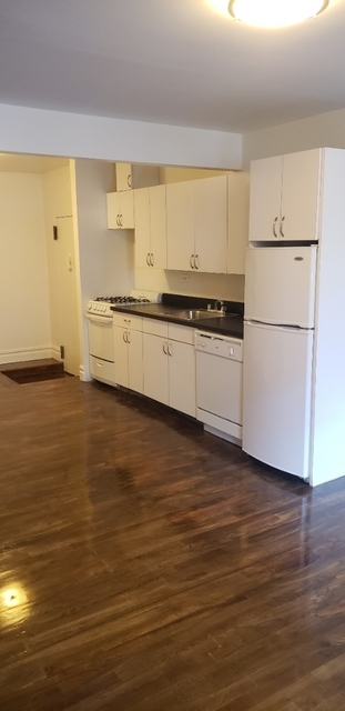1 Bedroom, Yorkville Rental in NYC for $2,030 - Photo 2