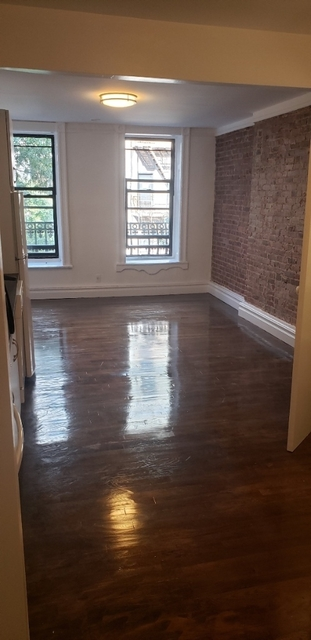 1 Bedroom, Yorkville Rental in NYC for $2,030 - Photo 1