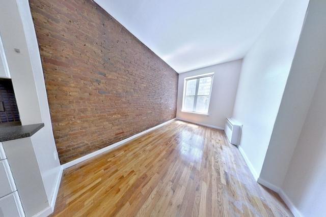 1 Bedroom, Kips Bay Rental in NYC for $2,675 - Photo 1