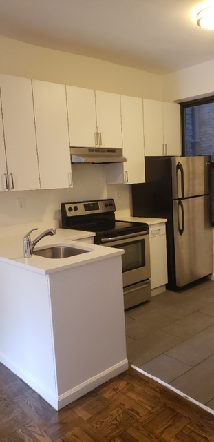 Studio, Carnegie Hill Rental in NYC for $1,846 - Photo 1