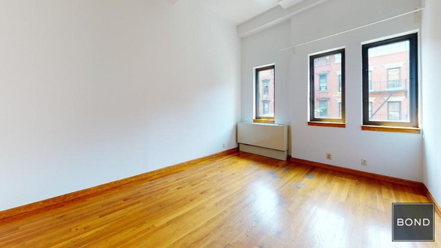 1 Bedroom, Hell's Kitchen Rental in NYC for $2,700 - Photo 1