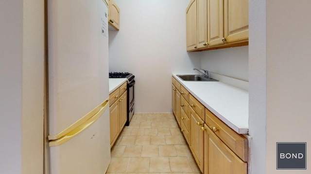 Studio, Hell's Kitchen Rental in NYC for $1,800 - Photo 2