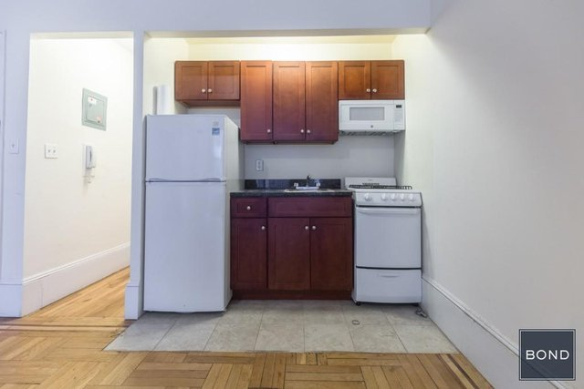 1 Bedroom, Lincoln Square Rental in NYC for $2,670 - Photo 2
