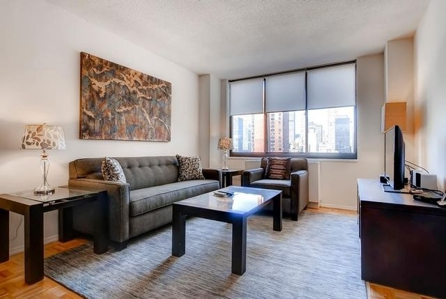 2 Bedrooms, Rose Hill Rental in NYC for $2,302 - Photo 1