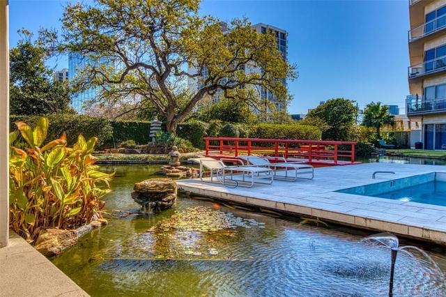 1 Bedroom, Great Uptown Rental in Houston for $1,900 - Photo 1