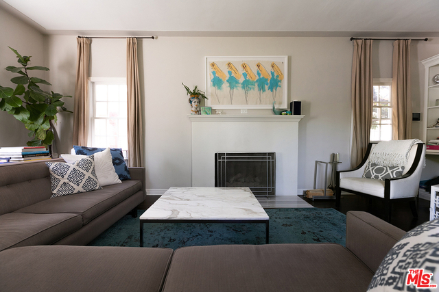 3 Bedrooms, Hollywood United Rental in Los Angeles, CA for $8,900 - Photo 2