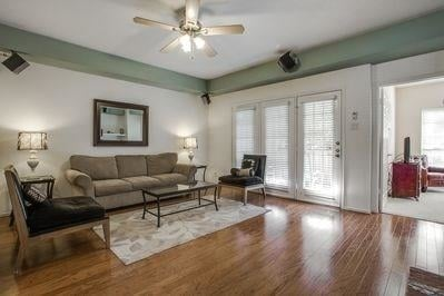 2 Bedrooms, Georgetown on Hillcrest Rental in Dallas for $1,595 - Photo 1
