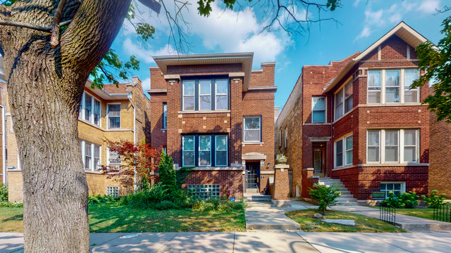 3 Bedrooms, Rogers Park Rental in Chicago, IL for $2,600 - Photo 1