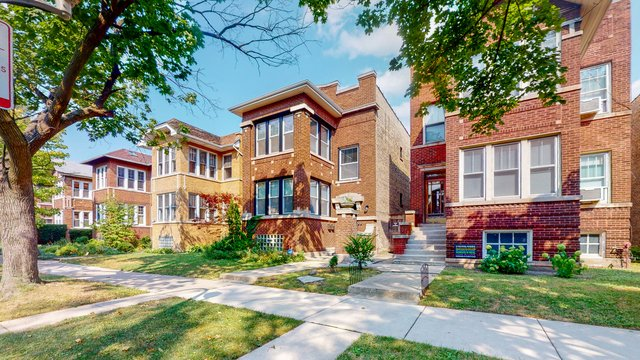 3 Bedrooms, Rogers Park Rental in Chicago, IL for $2,600 - Photo 2