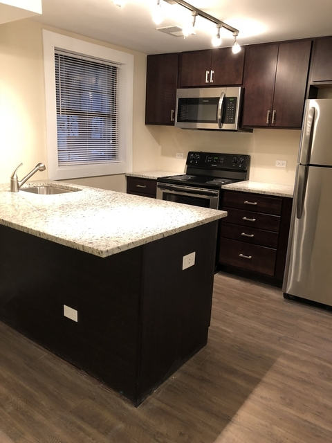 3 Bedrooms, Lakeview Rental in Chicago, IL for $2,475 - Photo 2
